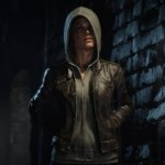 'Woman vs. Wild' videos highlight Rise of the Tomb Raider's world, translation system and more