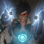 Blizzard settles Overwatch trademark dispute as evidence of console versions grows (UPDATE)