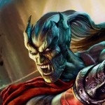 Tomb Raider developer Crystal Dynamics says a new Legacy of Kain could still happen. It's 50/50