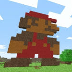 PEGI drops rating for Minecraft on Wii U ahead of today's Nintendo Direct