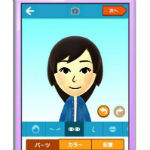 DeNA: All of Nintendo's first smartphone games will be free-to-play