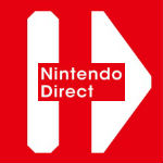 Nintendo Direct for November 12, 2015: Twilight Princess HD, Smash Bros., Splatoon DLC, and release dates for Star Fox, Fire Emblem and more