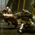 Destiny November update, revamped Iron Banner coming next week; Bungie teases 'refer-a-friend' initiative