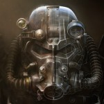 Fallout 4 shipped 12 million copies at launch. It appears to be rather popular
