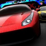 Evolution Studios are still wheeling out new content and  improvements for Driveclub