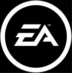 Electronic Arts confirms they are working on an Assassin's Creed-style action title