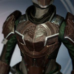 Destiny 2.0.2 update and Iron Banner go live, while Bungie teases 'Refer-a-Friend' rewards