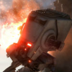 EA teases sequels to Star Wars: Battlefront; PS4 players being locked out due to technical issues