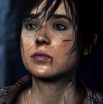 PS3 hit Beyond: Two Souls coming to PlayStation 4 next week, with Heavy Rain to follow in early 2016