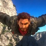 Just Cause 3 gets new trailers showing off 4K visuals and cinematic gameplay
