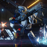 Next month's Destiny update will include new Exotics, several buffs and nerfs to the weapons