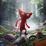 Watch EA's upcoming platformer, Unravel, untangle for nine whole minutes