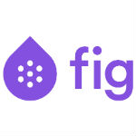 Crowdfunding platform Fig will soon let backers invest and make money from new games