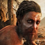 Next week, The Game Awards will premiere Far Cry Primal, as well as nine other first-looks