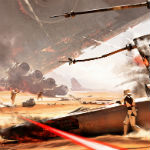 Star Wars: Battlefront DLC to introduce free new mode next week; more freebies to come, EA promises