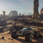 Unconfirmed leak reveals some new details on Mass Effect: Andromeda, but should you believe them?