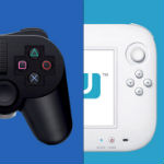 PS4 and Wii U stand out during Black Friday; several Cyber Monday deals now available