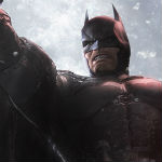 Warner Bros. Games Montreal hiring devs for new 'universe-expanding' DC Comics-based games