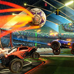 Ratings boards out new versions of Rocket League, Shadow Complex, Resident Evil 6 and more