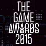 The Witcher 3 cleans up at The Game Awards - Metal Gear Solid V, Her Story, Rocket League and Nintendo also big winners