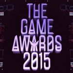 Enjoy all the world premieres shown at The Game Awards last night, just in case you missed any of them