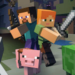 Mojang confirms Wii U version of Minecraft… and it's coming next week (UPDATE)