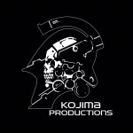 Hideo Kojima is back with a new independent studio, and working on its debut title with Sony