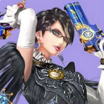 Nintendo to add Bayonetta and Fire Emblem's Corrin to Super Smash Bros. in February; Cloud now available