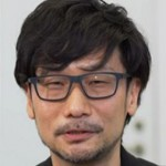 Kojima talks about 'edgy' new franchise and the possibility of working on more than just games