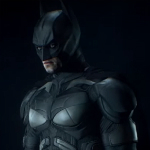 The final DLC for Batman: Arkham Knight is coming tomorrow, Dark Knight batsuit included