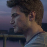 Here we go again - Uncharted 4's release date delayed by an extra month