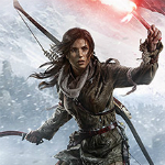 Rise of the Tomb Raider coming to PC in January, according to Steam; Endurance Mode DLC launches today