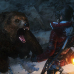 Square Enix announces release date for the PC version of Rise of the Tomb Raider