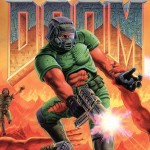 Doom's release date may have been blown by retailers; Bethesda responds
