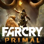 Two hours of Far Cry Primal, PC specs revealed and lack of co-op confirmed by developer