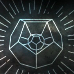 Newly-discovered items suggest Destiny's first event of 2016 may take players to Mercury (UPDATE)