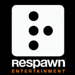 Titanfall studio Respawn seeking developers for yet-to-be-announced action/adventure IP