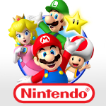 Nintendo's plans for 2016 include NX details, smartphone games and TV anime, says president