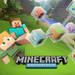 Microsoft, Crytek announce new educational initiatives based on Minecraft and virtual reality