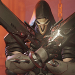 Blizzard delaying return of Overwatch's closed beta return to February to add more new content
