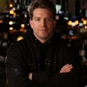 Bungie appoints a new CEO, as Harold Ryan steps down from his role as studio president