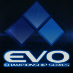 9-game lineup announced for Evo 2016; Street Fighter V, Tekken 7 and Pokkén Tournament among the highlights
