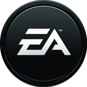 EA's financial report narrows release windows for big titles, but also pins down Xbox One numbers