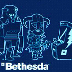 Bethesda returning to E3 with a brand new Showcase this year
