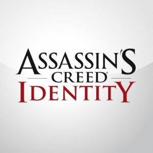 Say hello to AC: Identity, the Assassin's Creed mobile spinoff nobody asked for