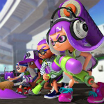Splatoon now a Wii U blockbuster with 4 million copies sold; producer teases possible new DLC