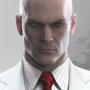 Hitman is available to pre-order again for PS4 - check out the incentives on offer from IO Interactive