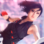 EA opens sign-ups for Mirror's Edge Catalyst closed beta, releases new story-centered trailer