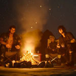 Final Fantasy XV website code suggests the game might be coming to PC
