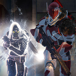 Next week's Destiny 2.1.1 update will tweak Crucible ammo drops, introduce solo-player playlists